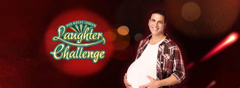 laughter challenge the great indian laughter challenge 22nd october 2017