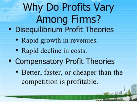 Economist Mba Competition by Nature And Scope Of Managerial Economics Ppt Mba 2009