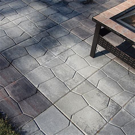 patio block by midwest manufacturing