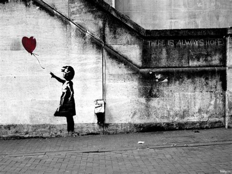 graffiti banksy wallpapers hd desktop  mobile
