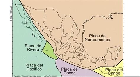 fecha lmite para pago de placas en michoacan 2016 fecha limite para recoger placas del estado de michoacan