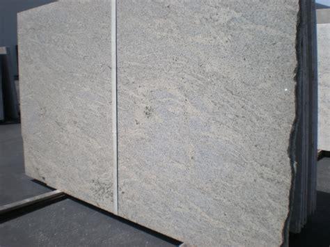 Cornerstone Countertops Marble Granite Slabs And Countertops Cornerstone In