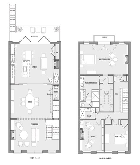 walk up apartment floor plans modern 2 bedroom tiny house house design and decorating ideas