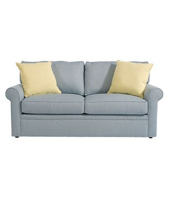 Apartment Size Sleeper Sofa Kyle Quot Designer Style Quot Apartment Size Sleeper Sofa