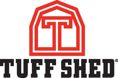 Tuff Shed Logo photos for tuff shed yelp