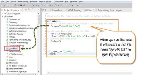 python qt tutorial pdf append python 3 keywordtown com