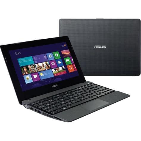 Notebook Asus Intel Celeron Bom asus asus vivobook notebook f200ca sh01t intel celeron 1007u 1 5ghz 4gb 500gb 11 6 win8 black