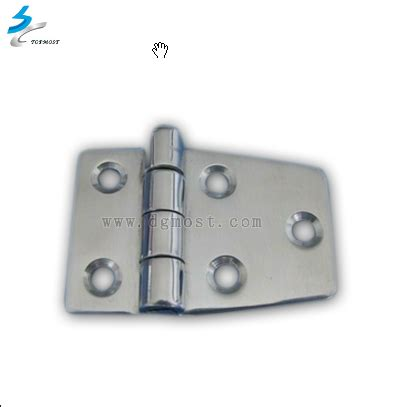 Precision Door And Hardware by Cabinet Hinge Products Diytrade China Manufacturers