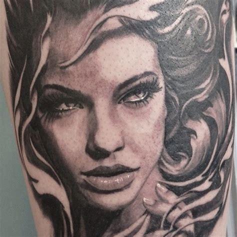 tattoo artist carlos torres design by carlos torres 2 carlos torres