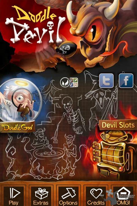 doodle vita walkthrough all doodle screenshots for iphone vita
