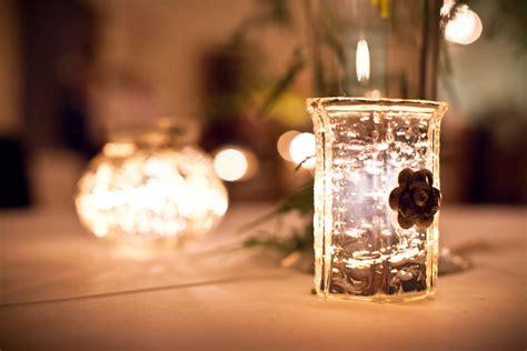 Mercury Glass Vases For Weddings by Wedding Reception Decor Centerpiece Vases Mercury Glass 7 Onewed