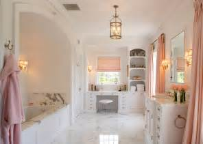 bathroom remodeling traditional bathroom dc metro