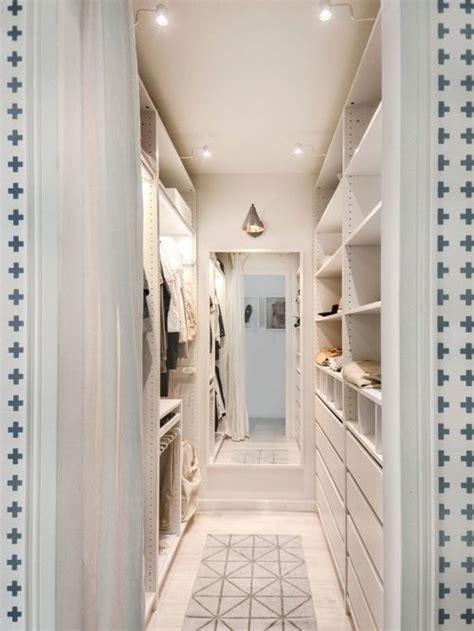 closet remodel best small closet design ideas remodel pictures houzz