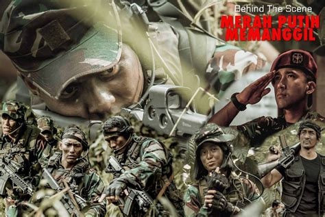 youtube film indonesia merah putih merah putih memanggil download lengkap