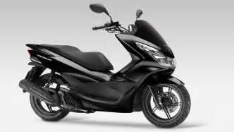 Honda 150cc Scooter Honda Pcx 150 Launch Price In India Mileage Pics Specs
