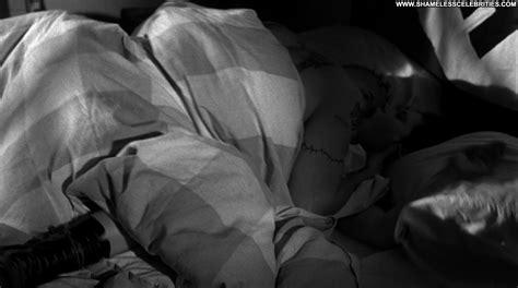 Fairuza balk nude sex scene