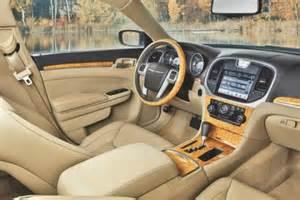 Chrysler 300 Interior Parts Chrysler 300 Accessories Parts Carid