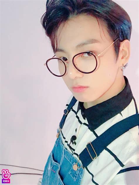 bts jungkook 2017 jungkook 171213 bts v official run bts 2017 epi