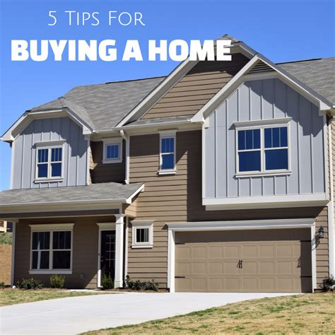 house buying cost cost of buying a house in 28 images how much does it