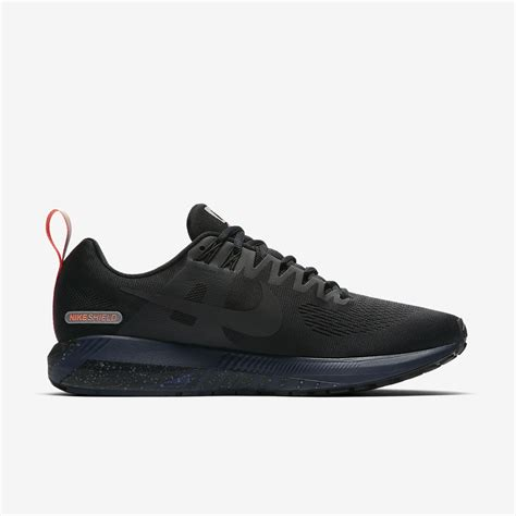 best nike running shoes nike best running shoes 28 images best nike running