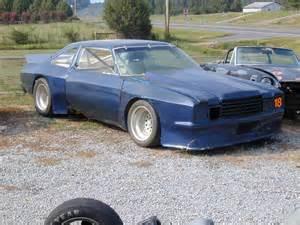 1978 Dodge Aspen Rt For Sale 1978 Dodge Aspen Rt For Sale Myideasbedroom