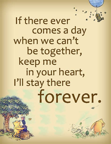 3669 best printable quotes and sayings images on pinterest printable best friend quotes quotesgram