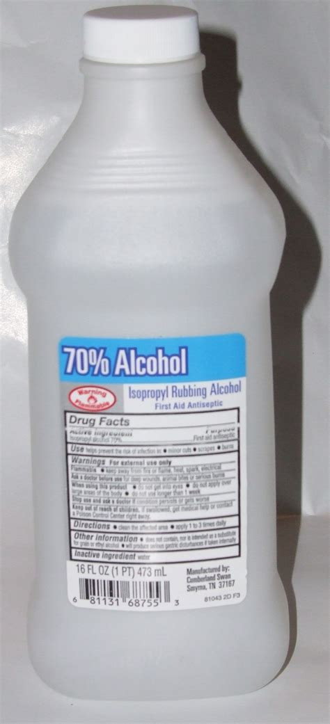 does rubbing alcohol kill bed bugs file rubbing alcohol jpg wikimedia commons