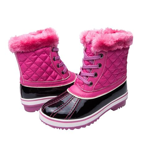 boots for toddler snow boots cr boot