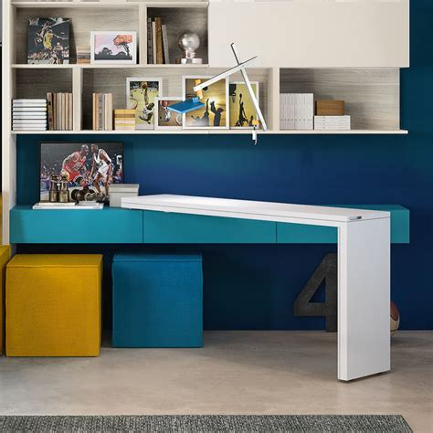 cl on desk shelf enclosed desk enclosed desk with traditional home office