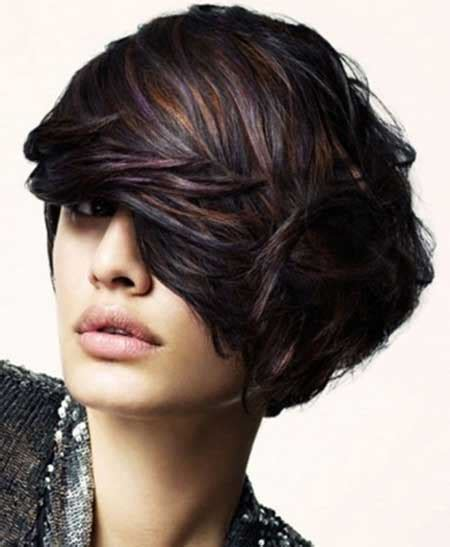 hairstyles color and highlights 2014 20 short hair color ideas short hairstyles 2017 2018