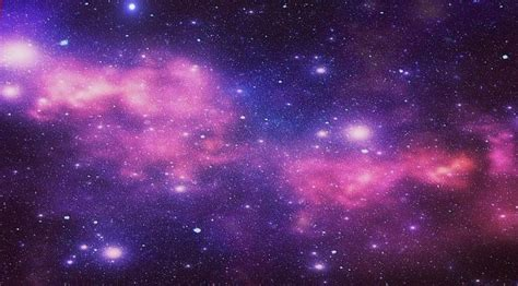 Galaxy Tumblr background #cute #galaxy #tumblr #background ... Galaxy Images Tumblr Backgrounds