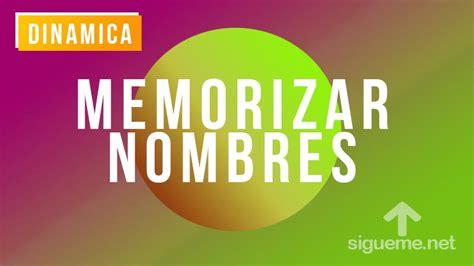 preguntas divertidas para jovenes cristianos dinamica para memorizar nombres dinamicas de grupos