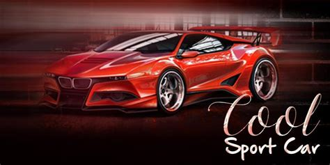 sports car theme for android apk download