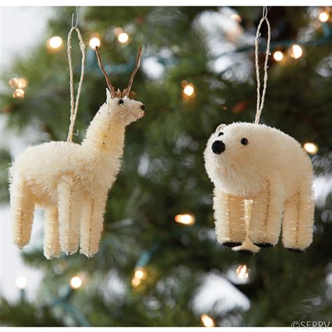 animal ornaments 74273 alt