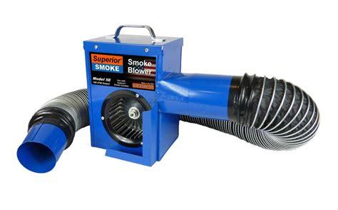 Blower Electrik 5 e electric blower
