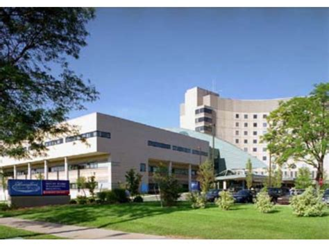 Henry Ford Urgent Care by Henry Ford Urgent Care Farmington Mi