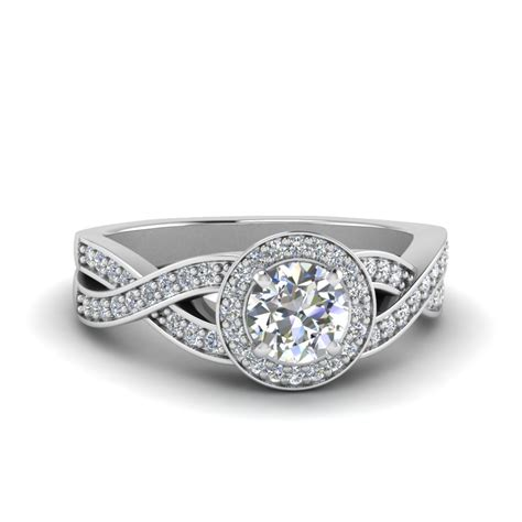 find affordable platinum wedding rings  women