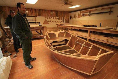 drift boat rib kit building balsa wood boats sale boat slip rentals naples
