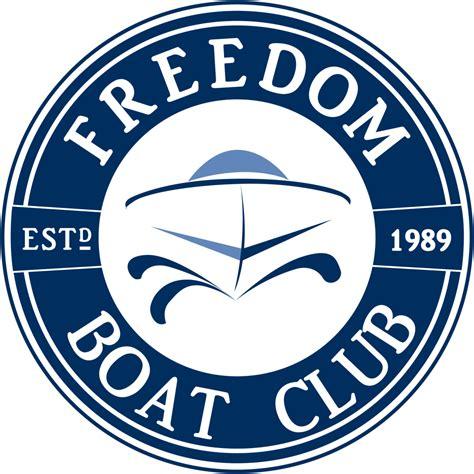 freedom boat club islamorada new partnership with freedom boat club ladies let s go