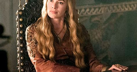 game of thrones pubic hair of thrones pubic pubic hair trends in game of thrones