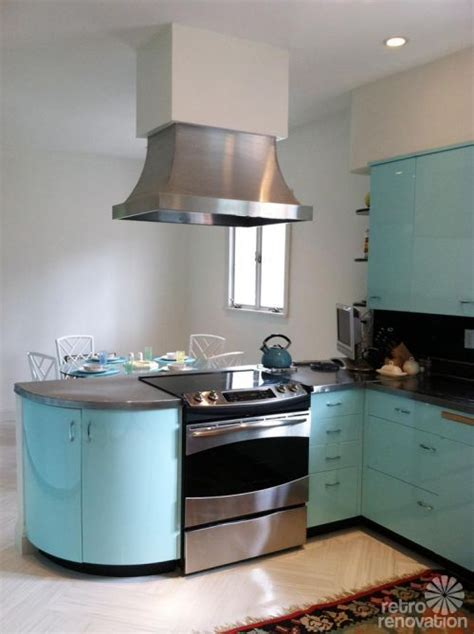 robert and caroline s mid century home with dreamy st 73 best images about apartments on pinterest