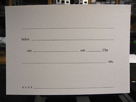 Muster Einladung Leichenschmaus Leichenschmaus Einladung Brillebrille Info