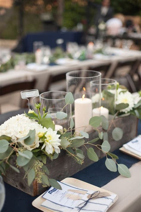 rustic table centerpiece ideas best 25 wooden box centerpiece ideas on diy wood box table centerpieces and wood
