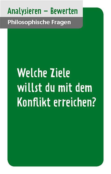 Fragen Bewerbungsgesprach Trainee Mit Fragen Konflikte Managen 116 Fragekarten Mit 16 Seitigem Booklet Friedli