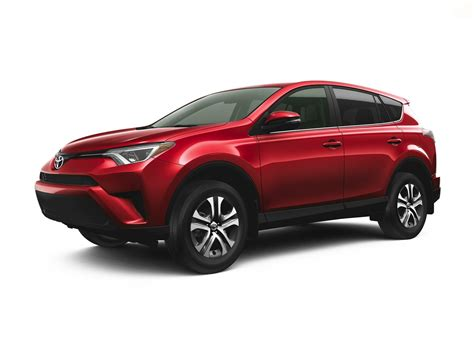 toyota price 2016 toyota rav4 price photos reviews features