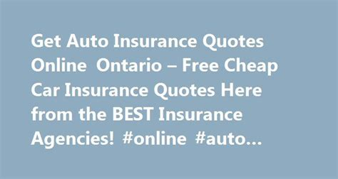 25  best ideas about Best insurance on Pinterest   Best