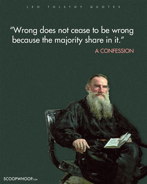 leo tolstoy quotes 35 striking leo tolstoy quotes that are relevant even today