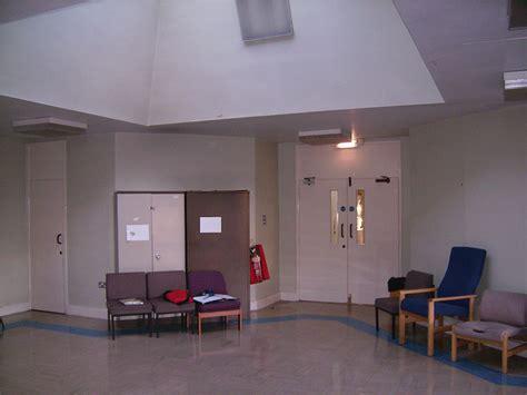 room space design snoezelen multi sensory environments room space design snoezelen multi sensory environments