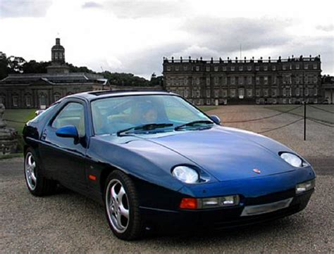 service repair manual free download 1993 porsche 928 security system service manual free online auto service manuals 1987 porsche 928 seat position control free