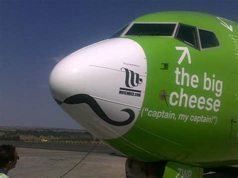 related keywords suggestions for kulula airlines humor